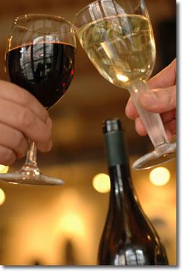 ワイングラス 人気ブランドのお得な買い方の画像1