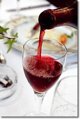 ワイングラス 人気ブランドのお得な買い方の画像2